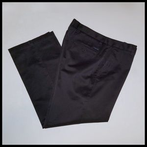 Like New Dockers D2 Black